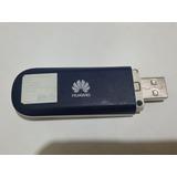 Banda Ancha 3g Huawei E303 Movistar