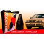 Pointer 00 - 10 + Funda Freno & Palanca Premium