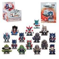 Juguete Hasbro - Transformers Foil Paquete De La Figura Ind