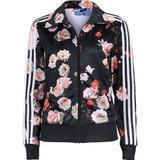 adidas Firebird Roses Track Jacket