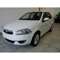 Fiat Siena El - Anticipo $42.000 Y Cuotas - Financia Fabrica