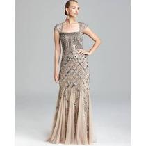 Vestido De Novia/boda/fiesta