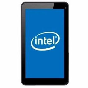 Tablet 7 , Techpad Intel Quad Core, 1g