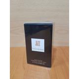 Perfume Jazz De Ysl 80ml