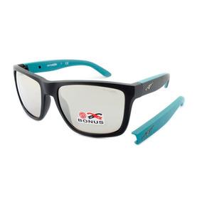 Óculos Escuros De Sol Arnette - Óculos no Mercado Livre Brasil 3fd28cd46e