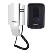 Interfone Residencial Intelbras Ipr 8010 Bivolt