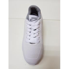 Nike Air Max Del 27 Al 32
