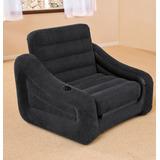 Sillon Sofa Cama Inflable Individual. Envío Gratis.