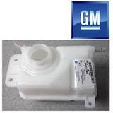 Envase Deposito Refrigerante Agua Chevrolet Aveo Original
