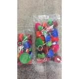 Bolsa De Juguete Para Piñatas Pequeña