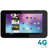 Tablet 7 Telefono Celular 4g Lte Dual Sim Android Quad Core