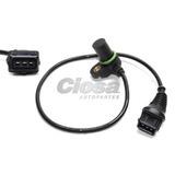 Sensor Cmp Arbol De Levas Bmw 323 325 330 X3 X5 Z3 Z4 01-06