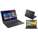 Notebook Acer Ms2394