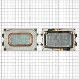 20275 Auricular Altavoz Nokia Lumia 928 635 Icon 528