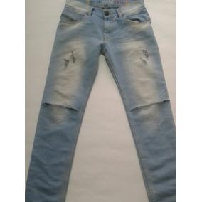 834152764804 Jeans Diesel Al Por Mayor Cali - Jeans en Santander al mejor precio ...