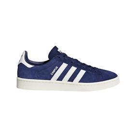 Zapatillas adidas Originals Moda Campus Hombre Az/bl