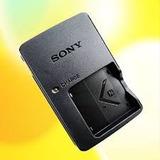 Cargador Sony Np-bn1 Dsc-w510, Dsc-w530, Dsc-w560, Dsc-w570