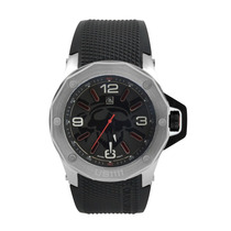 Relógio Masculino Quiksilver Us 1111