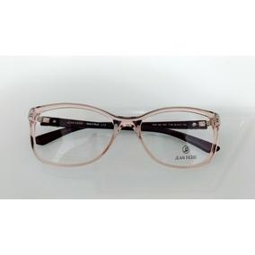 Jeans Feminino Armacoes - Óculos no Mercado Livre Brasil 5834757426