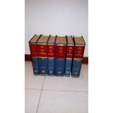 Coleccion De Libros De Finney Miller (contabilidad)