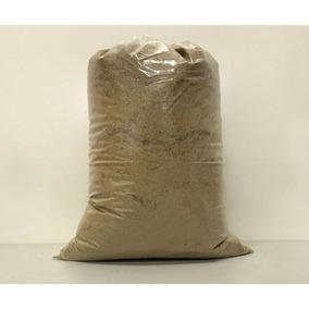 Fertilizante Orgânico 100% Natural De Frass De Insetos 1kg