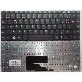 Teclado Sti Compativel Itautec W7630 W7635 W7645 W7650 W7655