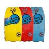 Bodyboard Bz Batfly 41,5