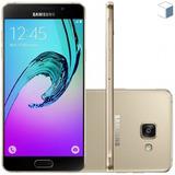 Lançamento Samsung Galaxy A7 Duos A710 4g 16gb Frete Grátis