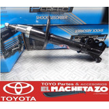 Amortiguador Delantero Toyota Starlet 1.3 12v 1.989 - 1.999