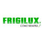 Aire Acondicionado Figilux 11000 Btu De Ventana