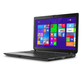 Laptop Toshiba Satellite C55-b Core I3 6gb Ram