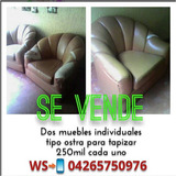 Muebles Tipo Ostra