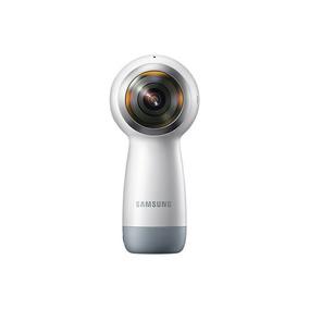 Samsung Gear 360 2017, Nuevo, Garantía, Envío Gratis