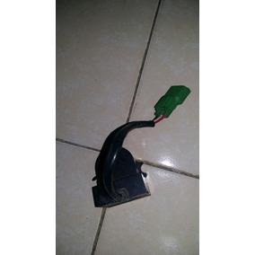 Honda Cbr 1000rr 04-07 Sensor De Caida