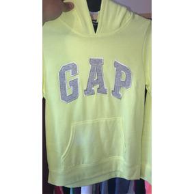 Buzo Gap Original Importados Usa!!!