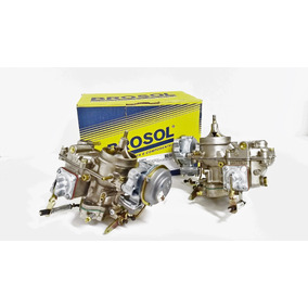 manual carburador solex brosol h 35 pdsit acess rios para ve culos rh veiculos mercadolivre com br