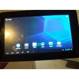 Una Tablet Atvio Modelo Mid7108sc