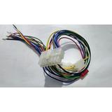 Chicote Hbuster Original Hbd 2200 4100 5100 6100 7100 8100
