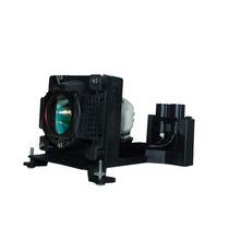 Lámpara Con Carcasa Para Boxlight Cd 725c / Cd725c