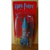 Xadrez Harry Potter - 4 Torres
