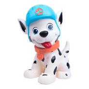 Esquadrão Pet Baby 306