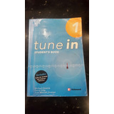 Libro De Ingles Tune In 5to Año Editorial Richmond