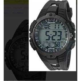 220d615b2707 Reloj Citizen Timex - Relojes en Mercado Libre México
