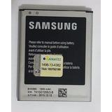 Bateria B105be P/ Celular Samsung Gt-s7275 Galaxy Ace 3 4g