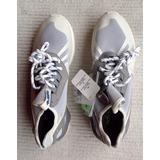 Zapatillas adidas Tubular Runner Modelo Nro 11.5 / 46 $44000
