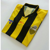 Franela Camiseta Caballero Deportivo Táchira Talla L (usada)
