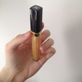 Rouge Coco Gloss Top Coat Illuminating Labial Chanel 774