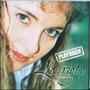 Playback Lauriete - Palavras (original)