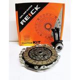 Kit De Clutch De Fiesta Power Y Ford K