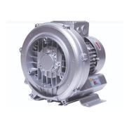 Compressor Soprador Radial Mono 0,45kw , 0,60 Cv
